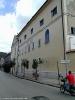 Chiesa e Convento Frati Minori San Pasquale