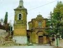 Monastero e Chiesa di S. Gabriele