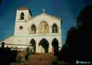 Santuario di Maria SS. Addolorata