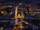 Foto della città