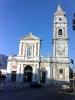 chiesa annunziata_1