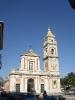 chiesa annunziata_3
