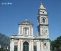 chiesa annunziata_4
