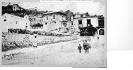 San Michele Arcangelo a Porta Nuova (inizio 1900)
