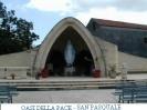 Oasi della Pace presso il Convento di San Pasquale al C.so caudino