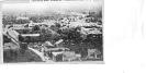 Panorama di Airola (inizio 1900)
