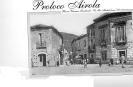 Piazza Vincenzo Lombardi - Via Firenze (anni `20)