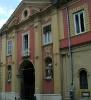Palazzo Montevergine e Chiesa Santa Maria della Misericordia
