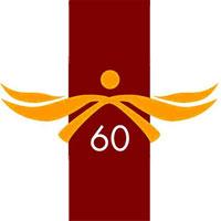 Sessanta anni dalla Dichiarazione Universale dei Diritti Umani