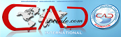 Costituzione sportello temporaneo CAD- pubblicazione avviso e modello per richiesta info