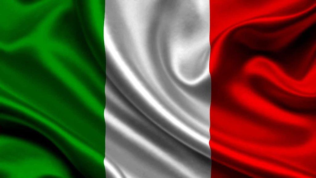 MESSAGGIO DI CORDOGLIO DEL SINDACO DI AIROLA 10.04.2021