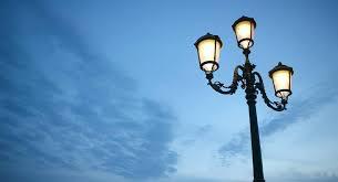Rettifica_AVVISO per segnalazione Guasti all'Impianto di Pubblica Illuminazione.